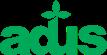 Adus logo
